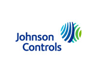 Johnson Controls PS do Brasil
